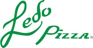 Ledo-Pizza-logo