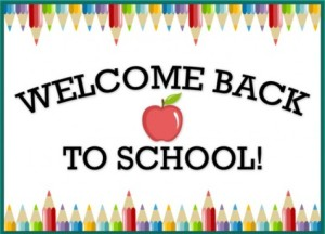 welcome-back-to-school-sign-580x444